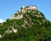 Burg-Hochosterwitz_AT