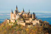 Burg-Hohenzollern_DE