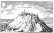 Burg-Breuberg_DE