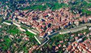 Bergamo_IT