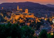 Buda-Castle_by-Ionut-David-Fotolia