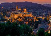 Buda-Castle_by-Ionut-David-Fotolia