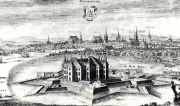 Norrkoeping_omkring_ar_1700
