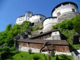 Festung Kufstein, AT