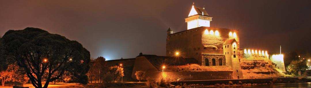 Narva_EE