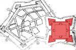 Juelich-Zitadelle