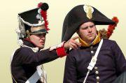 3_Gdansk_Grodzisko_Historical_battle