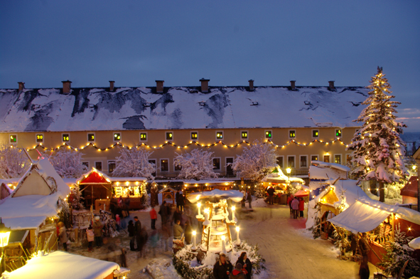 "KöNigstein Christmas Market 2020 ""Königstein   a winter fairytale"" Christmas Market"