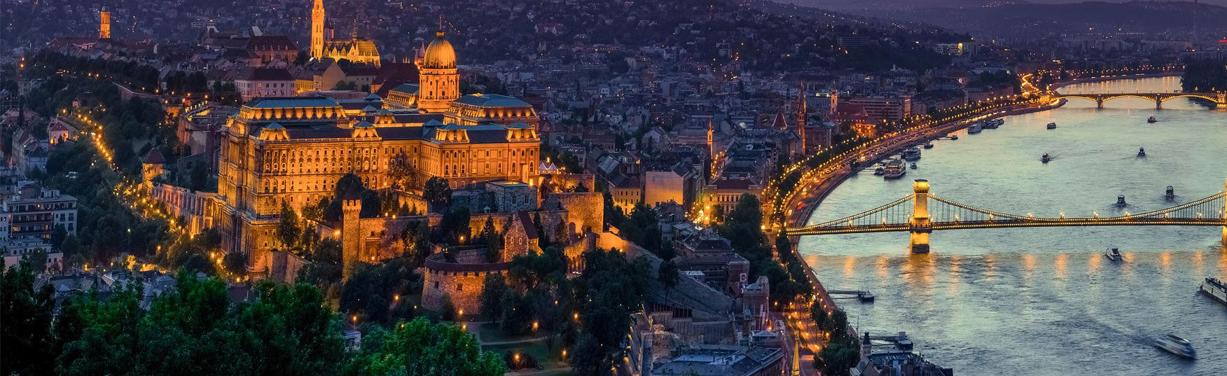 Startseite_Header_Budapest
