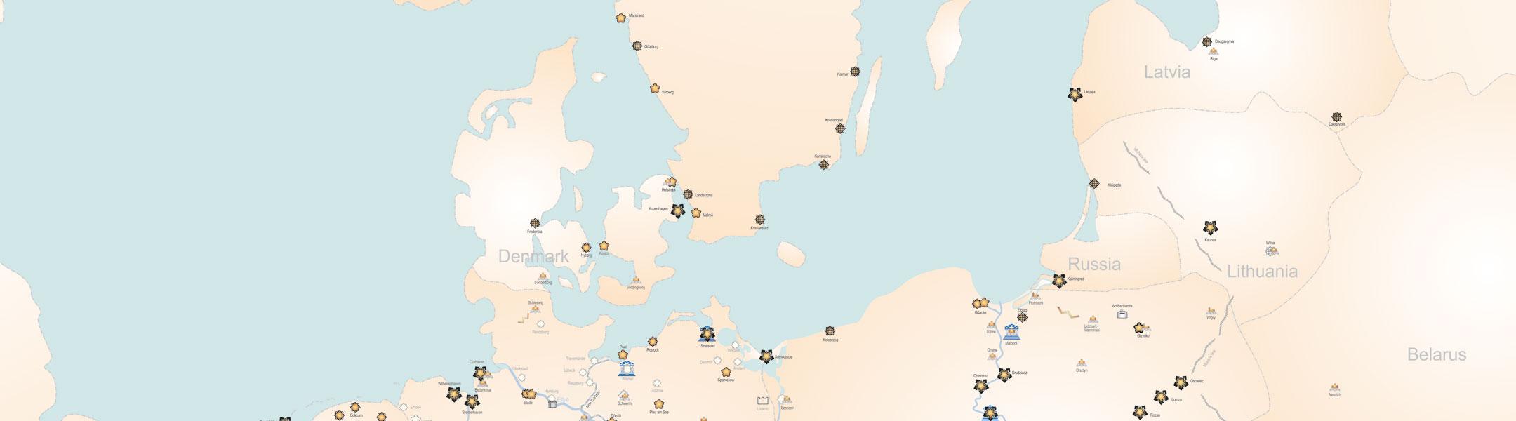 ECCOFORTmap1