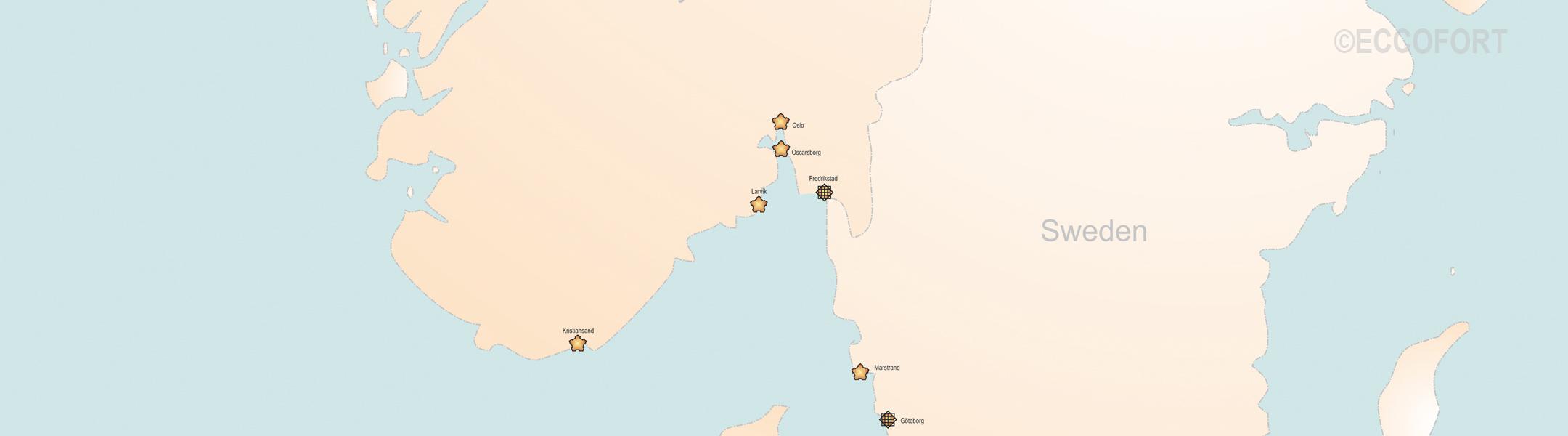 ECCOFORTmap2018_1