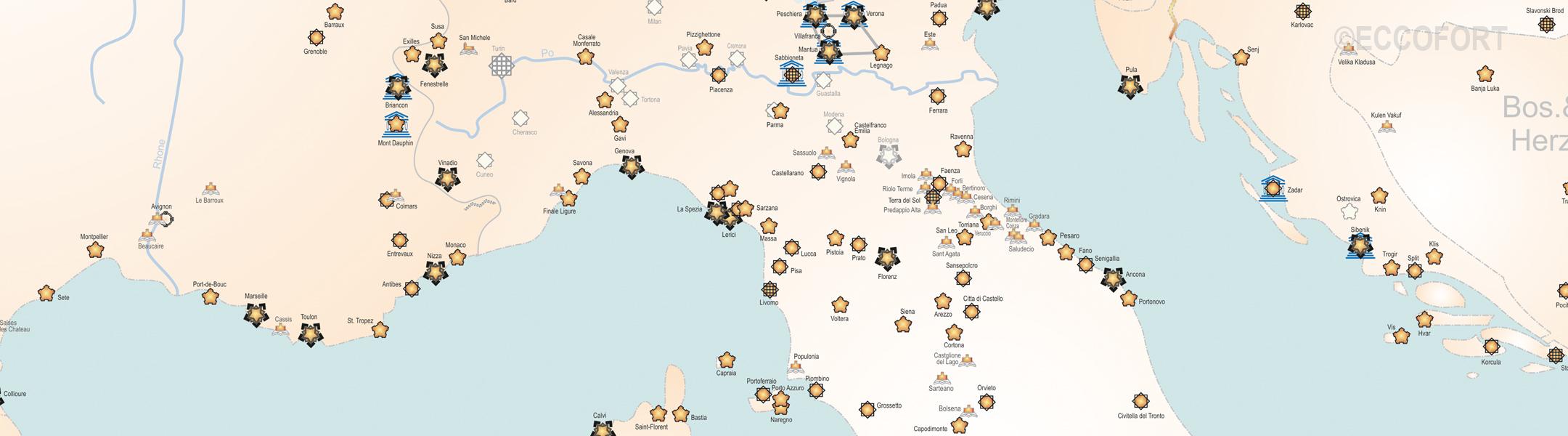 ECCOFORTmap2018_13