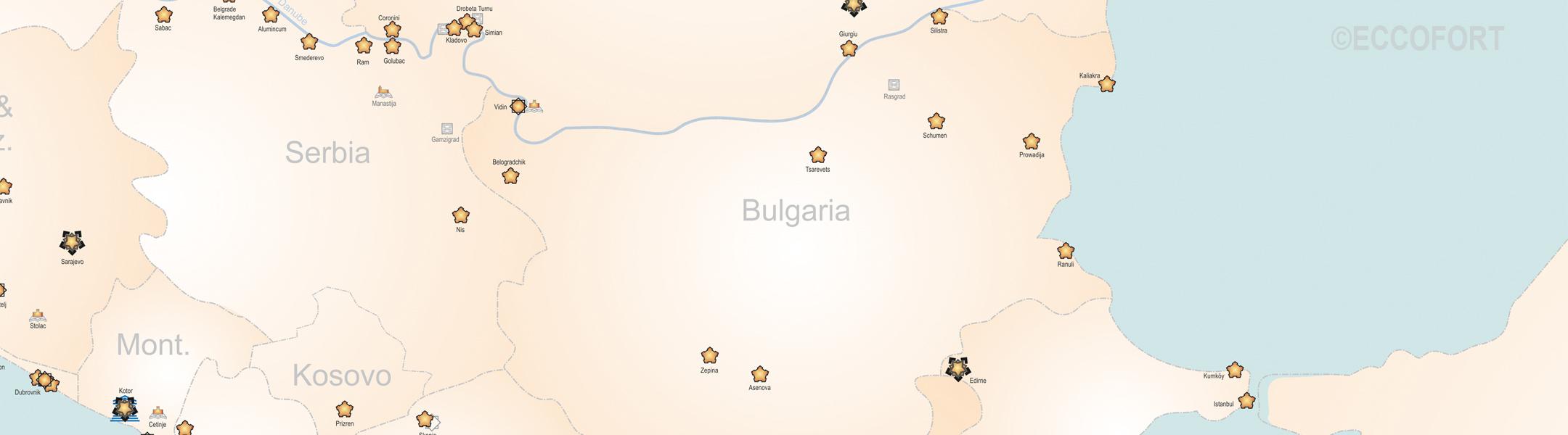 ECCOFORTmap2018_14