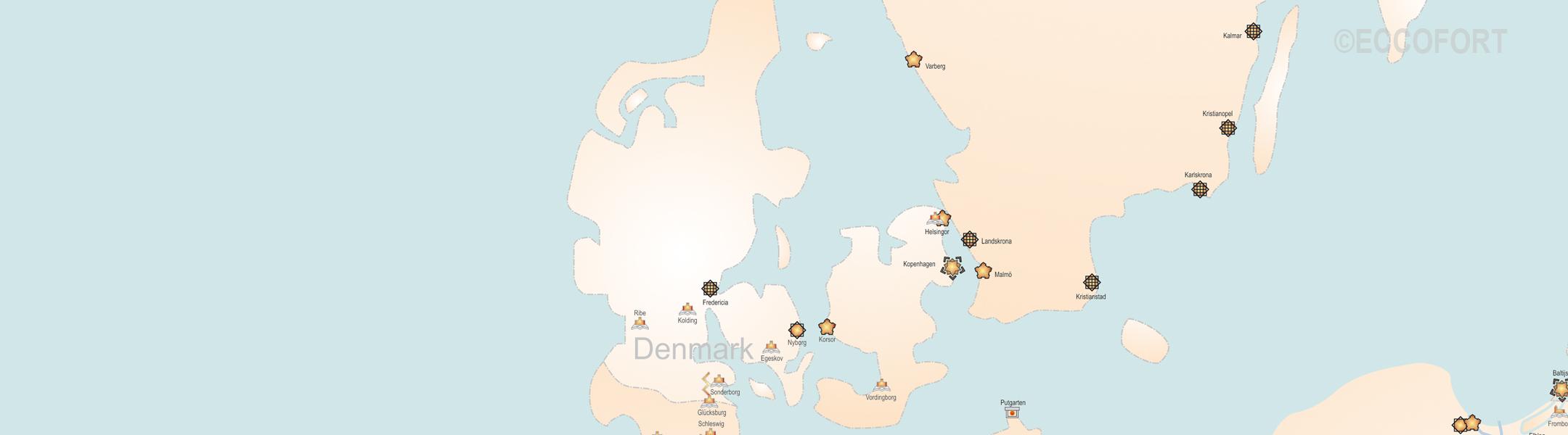 ECCOFORTmap2018_3